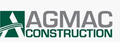 AgmacConstruction_Logo