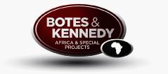 Botes&Kennedy_Logo