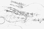 MineMasterplan_04_th