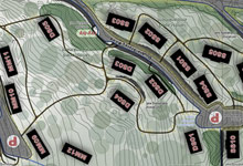 Koidu Mine Masterplan