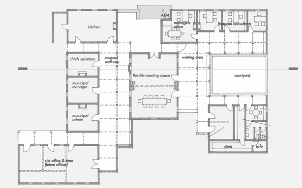 greenshops_drawings_plan_th