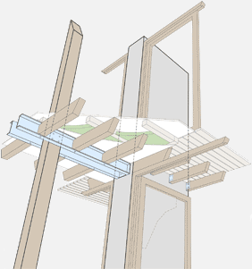 structural_14b_th
