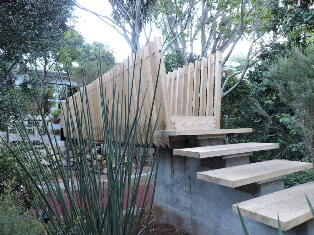 garden-stairs-2